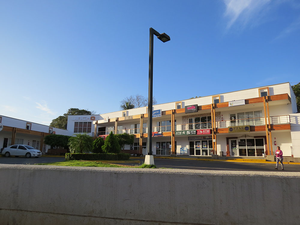 panelconsa emmedue m2 Centro Comercial Plaza Mayor (24)
