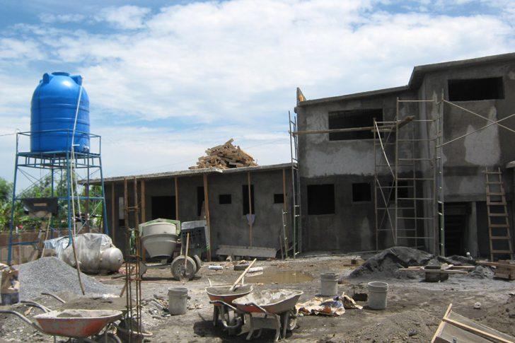 Clinica Tipitapa Emmedue (2)