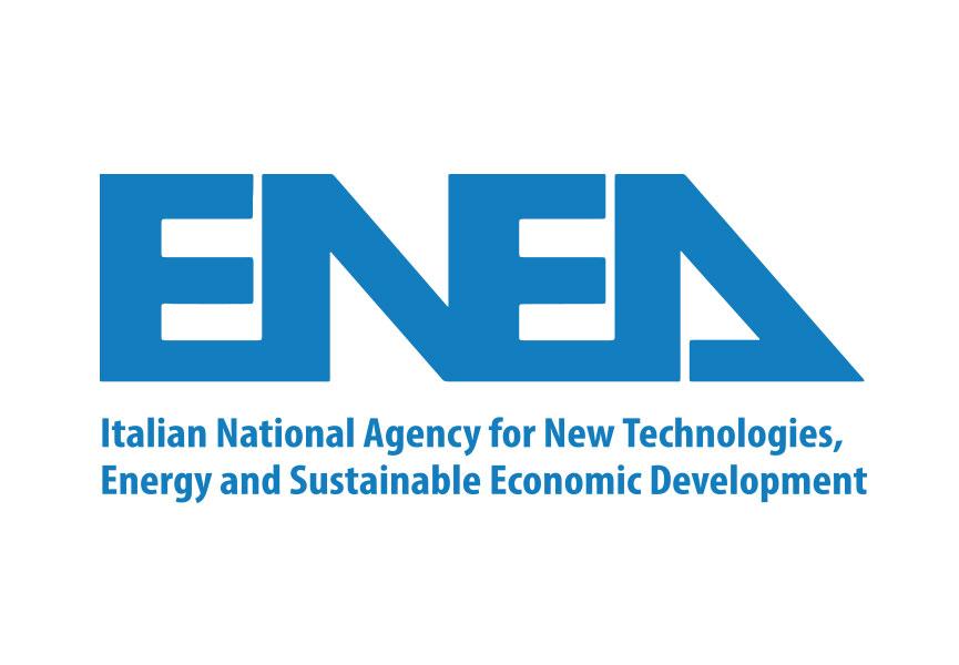 Enea-certificacion-panelconsa-Fabrica-de-Sistema-Constructivo-Emmedue-M2-Nicaragua