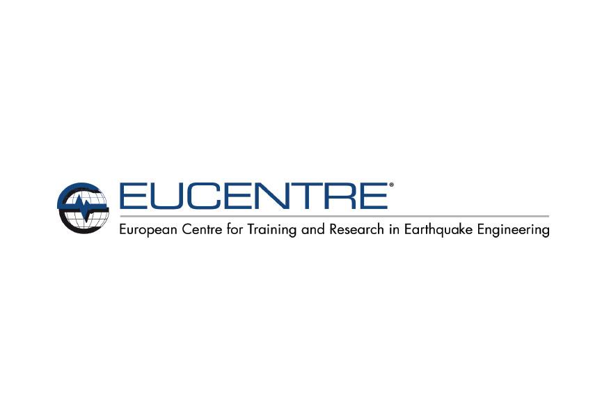 Eucentre-Panelconsa-Fabrica-de-Sistema-Constructivo-Emmedue-M2-Nicaragua