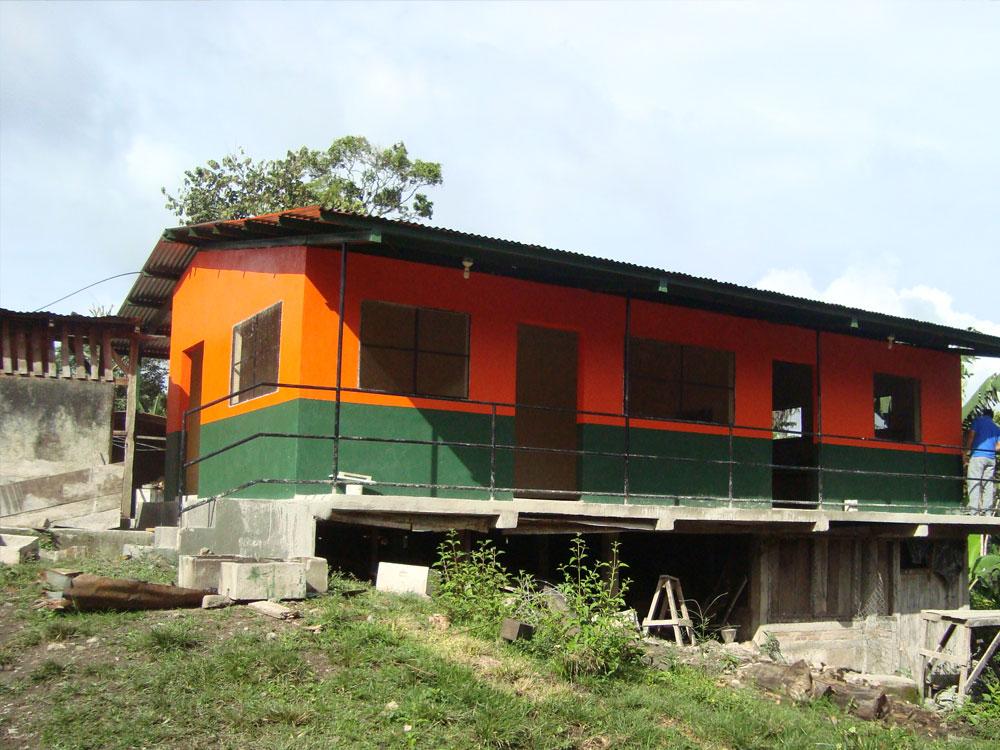 finca-en-jinotega-datanli-emmedue-m2-panelconsa-5