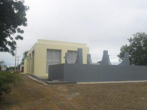 Proyecto-Area-de-Estacion-y-Sub-estacion-de-Generación-Electrica-emmedue-panelconsa-1-300x225