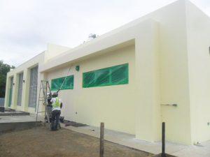 Proyecto-Area-de-Estacion-y-Sub-estacion-de-Generación-Electrica-emmedue-panelconsa-6-300x225