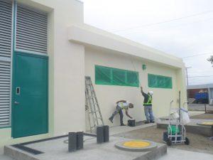 Proyecto-Area-de-Estacion-y-Sub-estacion-de-Generación-Electrica-emmedue-panelconsa-7-300x225