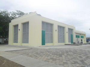 Proyecto-Area-de-Estacion-y-Sub-estacion-de-Generación-Electrica-emmedue-panelconsa-8-300x225