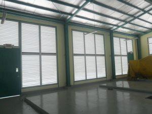 Proyecto-Area-de-Estacion-y-Sub-estacion-de-Generación-Electrica-emmedue-panelconsa-9-300x225