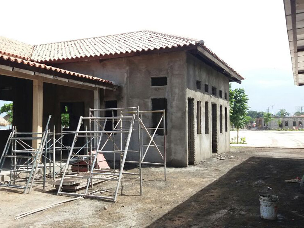 Proyecto-EPN-8-Panelconsa-Emmedue-m2
