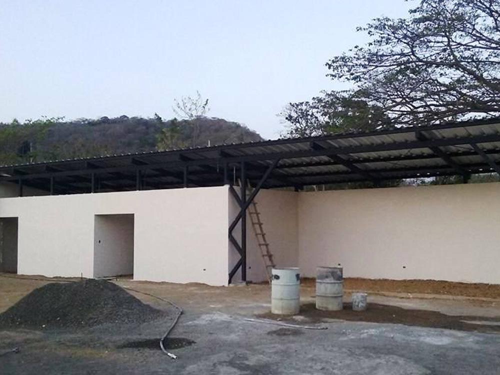 Proyecto Salt and Wonderlast Emmedue m2 panelconsa (11)
