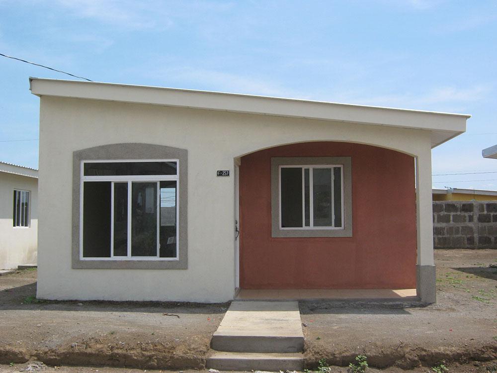 Residencial-Las-Delicias-Fabrica-del-Sistema-Constructivo-Emmedue-M2-1-300x225