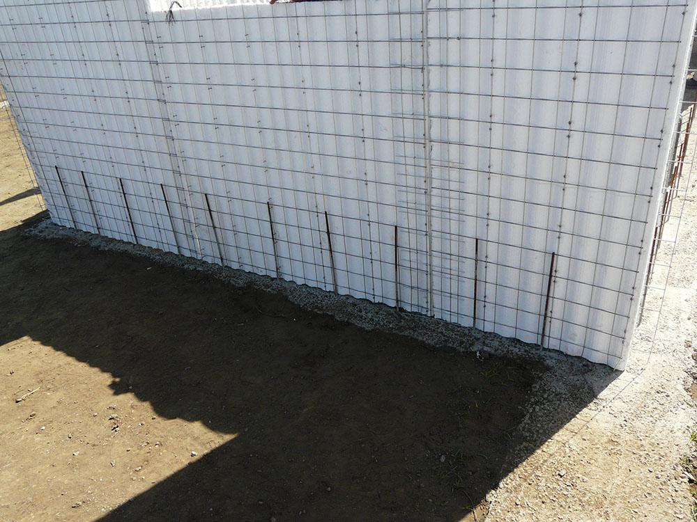 Residencial-Las-Delicias-Fabrica-del-Sistema-Constructivo-Emmedue-M2-11-1-300x225
