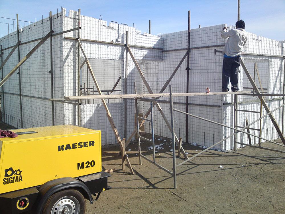 Residencial-Las-Delicias-Fabrica-del-Sistema-Constructivo-Emmedue-M2-12-1