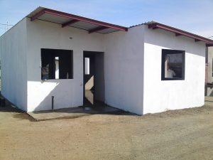 Residencial-Las-Delicias-Fabrica-del-Sistema-Constructivo-Emmedue-M2-13-1-300x225