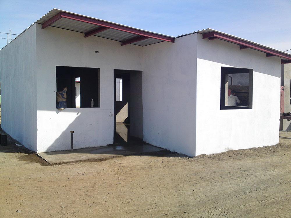 Residencial-Las-Delicias-Fabrica-del-Sistema-Constructivo-Emmedue-M2-13-1