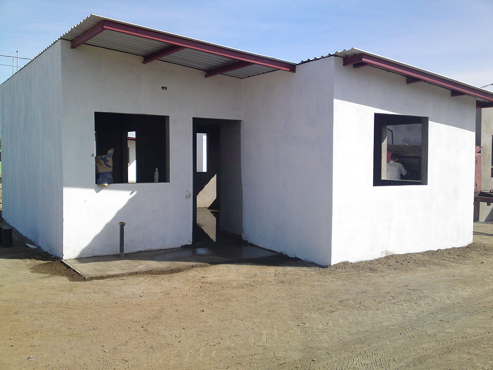 Residencial-Las-Delicias-Fabrica-del-Sistema-Constructivo-Emmedue-M2-13-300x225