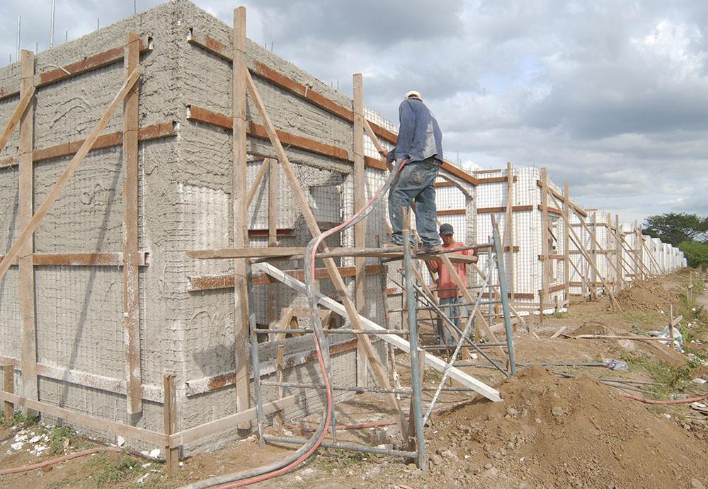 Residencial-Las-Delicias-Fabrica-del-Sistema-Constructivo-Emmedue-M2-14-1