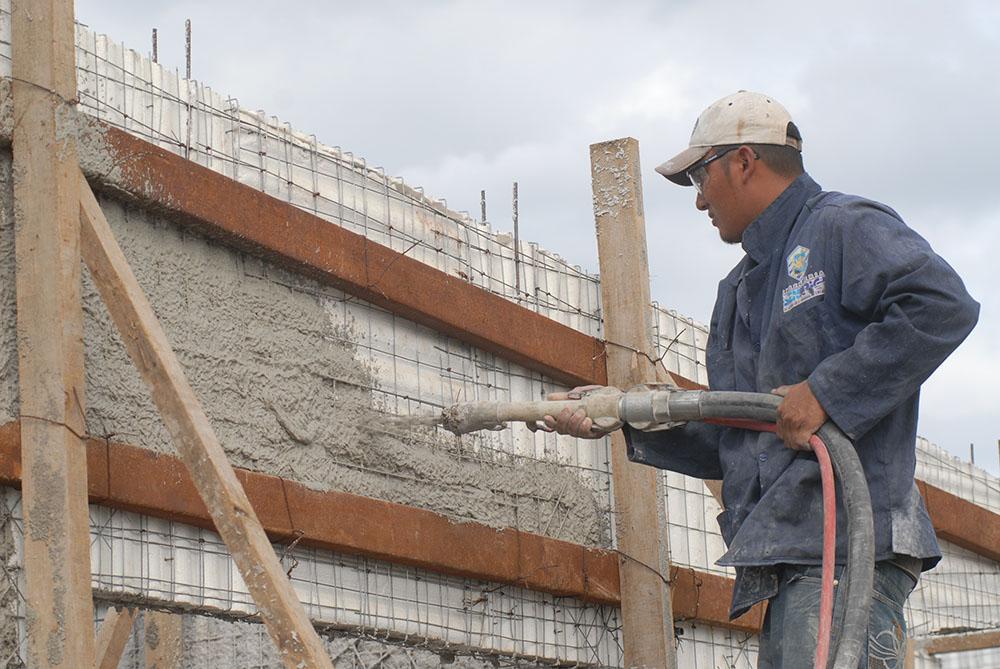 Residencial-Las-Delicias-Fabrica-del-Sistema-Constructivo-Emmedue-M2-15-300x201