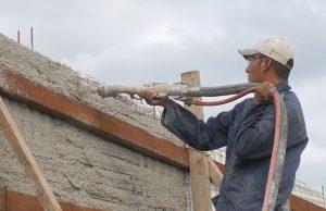 Residencial-Las-Delicias-Fabrica-del-Sistema-Constructivo-Emmedue-M2-16-1-300x194