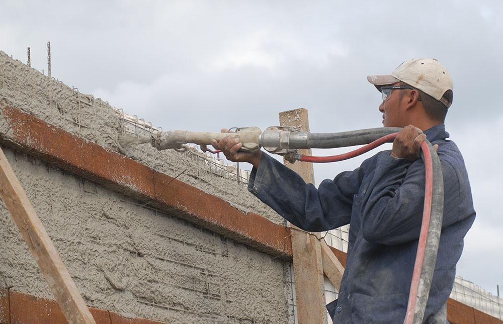 Residencial-Las-Delicias-Fabrica-del-Sistema-Constructivo-Emmedue-M2-16-1