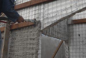 Residencial-Las-Delicias-Fabrica-del-Sistema-Constructivo-Emmedue-M2-17-1-300x201