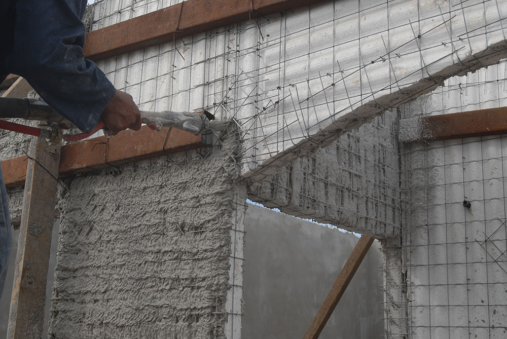 Residencial-Las-Delicias-Fabrica-del-Sistema-Constructivo-Emmedue-M2-17-1