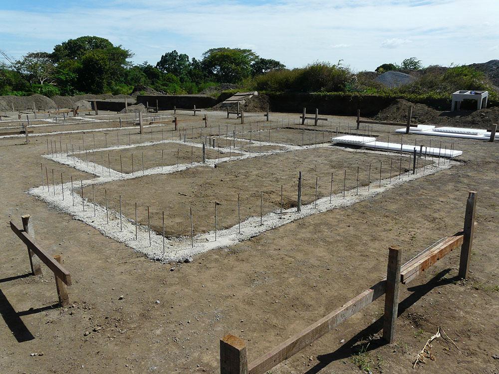 Residencial-Las-Delicias-Fabrica-del-Sistema-Constructivo-Emmedue-M2-18-300x225