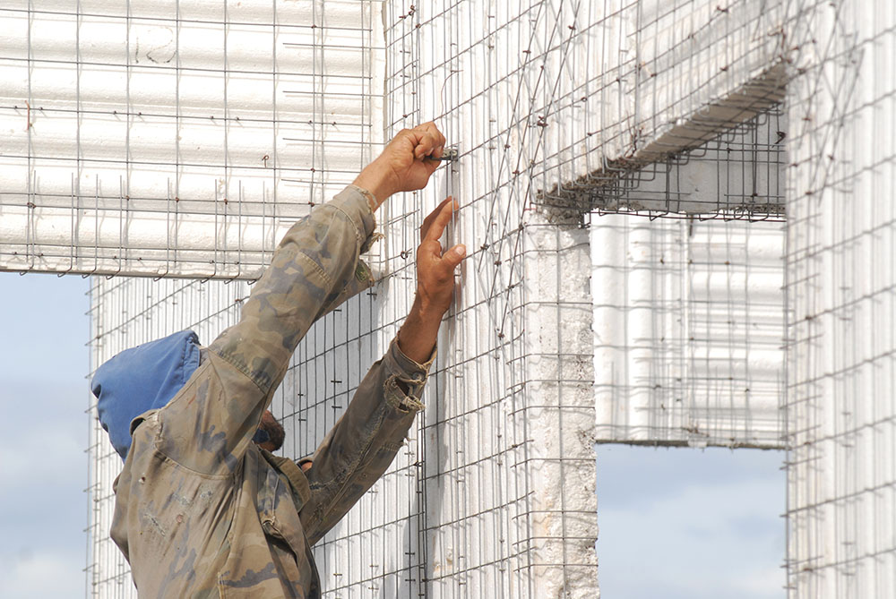 Residencial-Las-Delicias-Fabrica-del-Sistema-Constructivo-Emmedue-M2-19-1