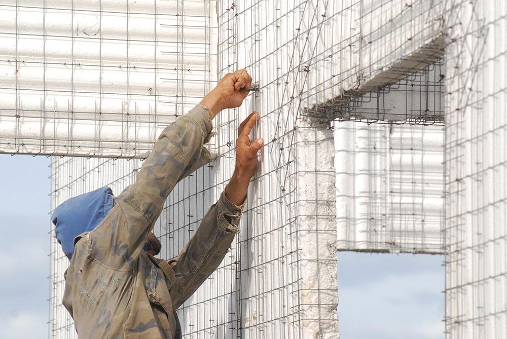 Residencial-Las-Delicias-Fabrica-del-Sistema-Constructivo-Emmedue-M2-19-300x201