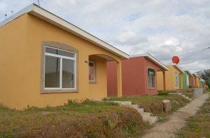 Residencial-Las-Delicias-Fabrica-del-Sistema-Constructivo-Emmedue-M2-20-1-300x197