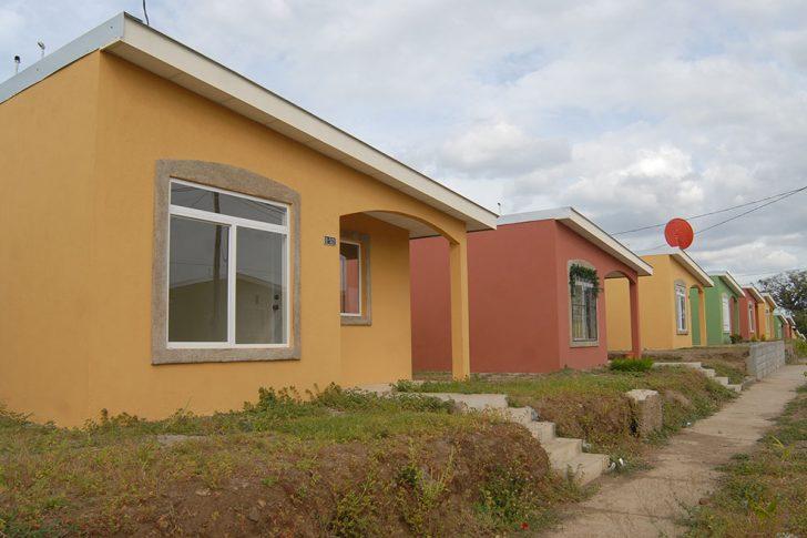 Residencial Las Delicias Fabrica del Sistema Constructivo Emmedue M2 (20)