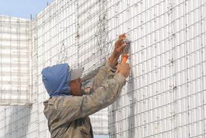 Residencial-Las-Delicias-Fabrica-del-Sistema-Constructivo-Emmedue-M2-22-1-300x201