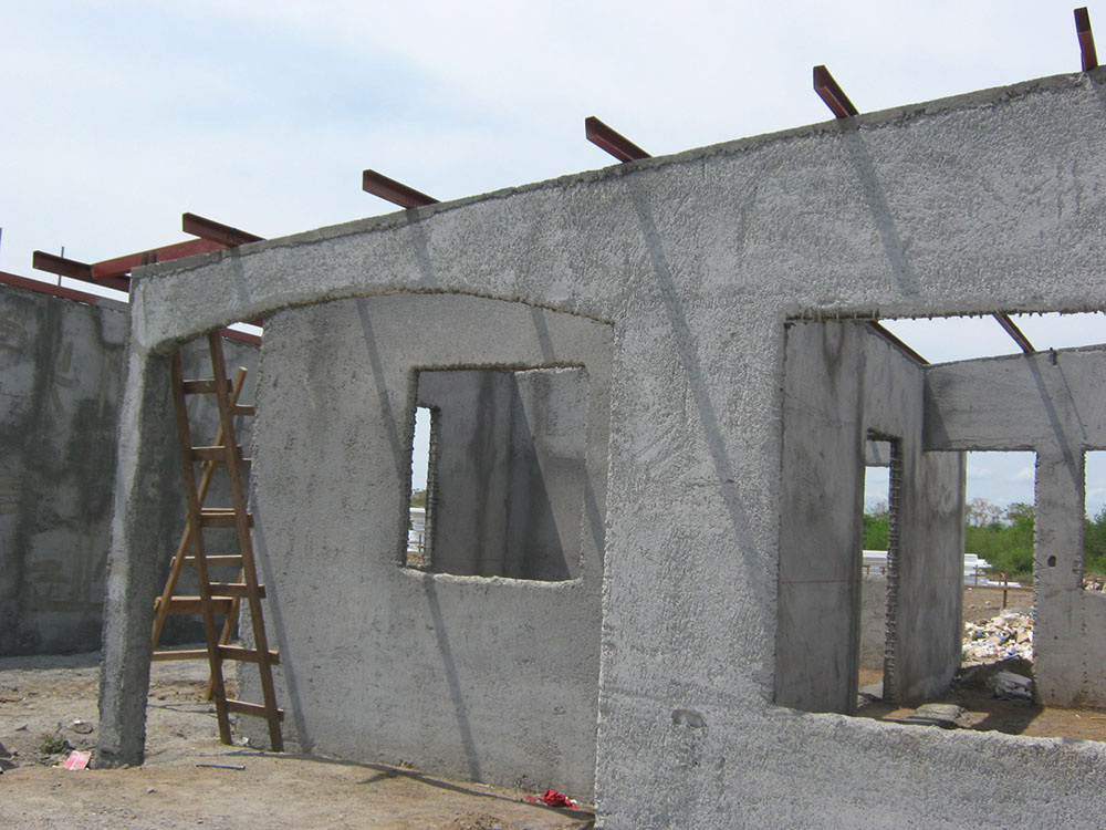 Residencial-Las-Delicias-Fabrica-del-Sistema-Constructivo-Emmedue-M2-23-1