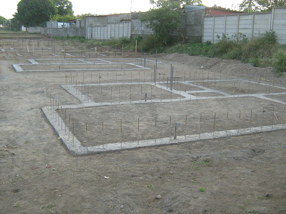 Residencial-Las-Delicias-Fabrica-del-Sistema-Constructivo-Emmedue-M2-4-300x225
