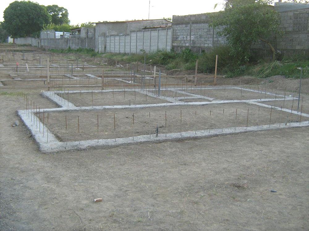 Residencial-Las-Delicias-Fabrica-del-Sistema-Constructivo-Emmedue-M2-5-300x225