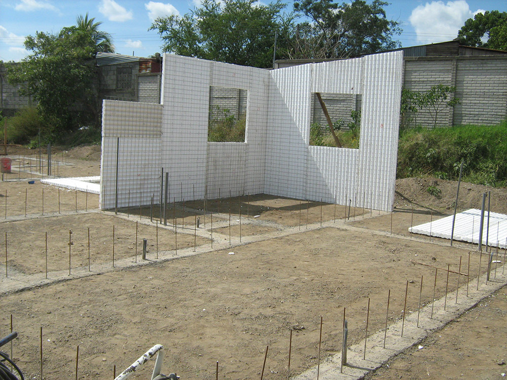 Residencial-Las-Delicias-Fabrica-del-Sistema-Constructivo-Emmedue-M2-9-1