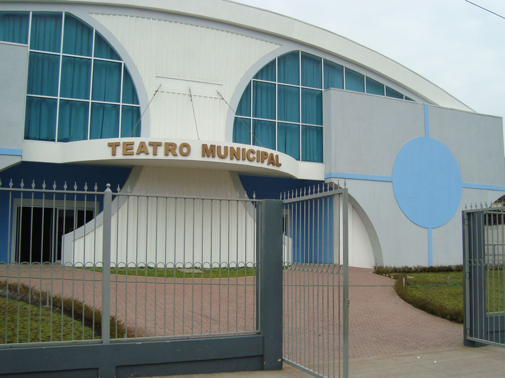 teatro-minicipal-matagalpa-emmedue-m2-panelconsa-10