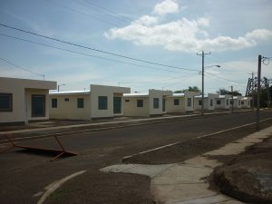 Urbanizacion-San-Miguel-1-1-300x225