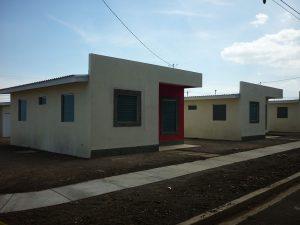 Urbanizacion-San-Miguel-10-1-300x225