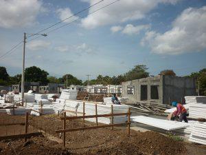 Urbanizacion-San-Miguel-2-1-300x225