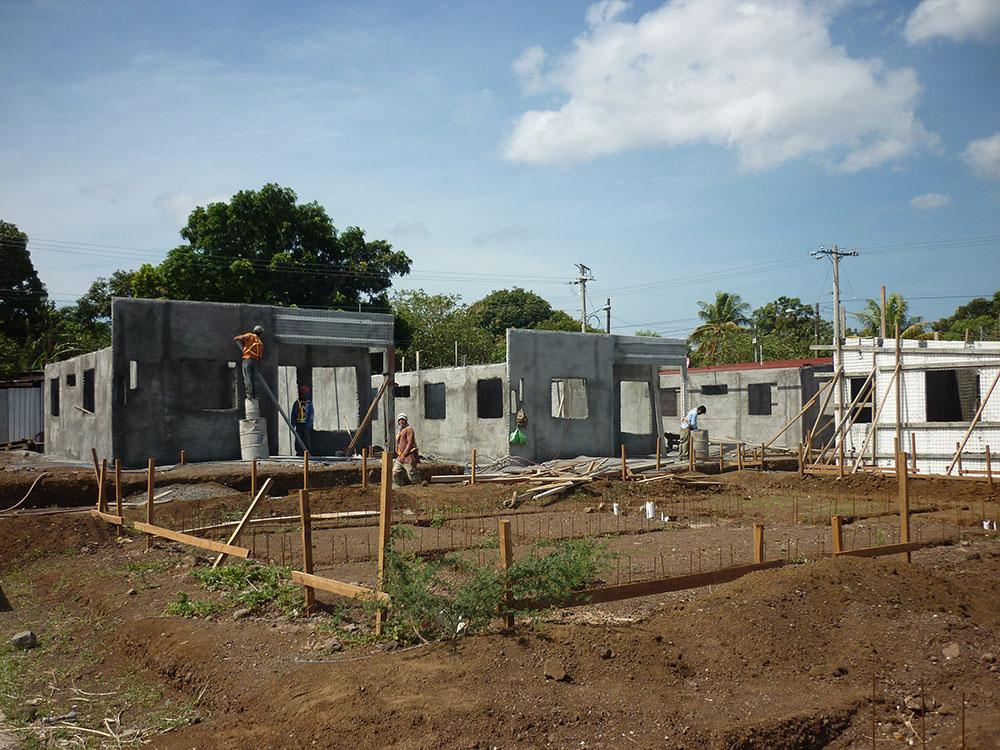 Urbanizacion-San-Miguel-4-1-300x225