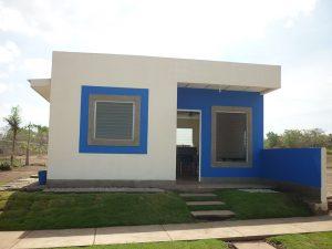Urbanizacion-San-Miguel-5-1-300x225