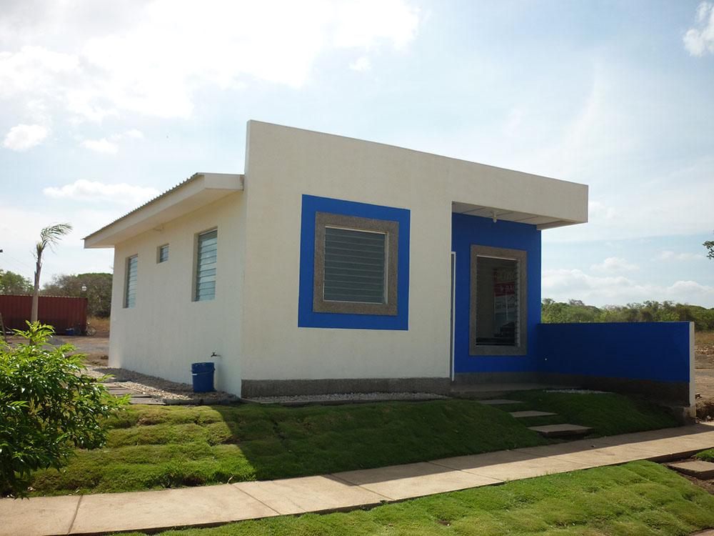 Urbanizacion-San-Miguel-6-1-300x225