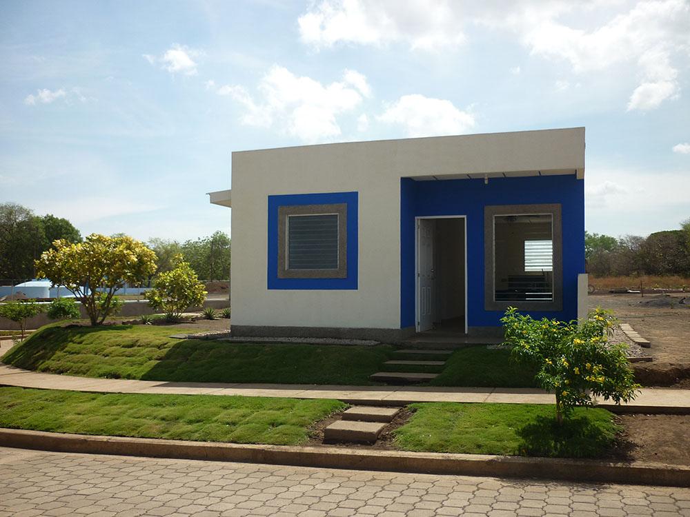 Urbanizacion-San-Miguel-7-1-300x225