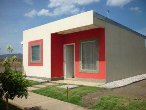 Urbanizacion-San-Miguel-8-1-300x225
