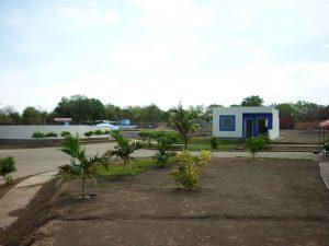 Urbanizacion-San-Miguel-9-1-300x225