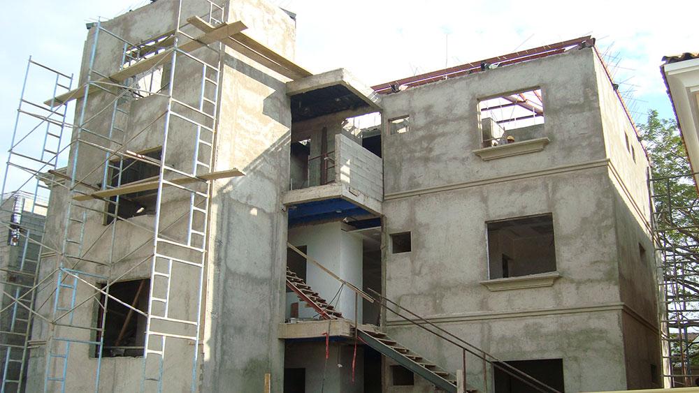 apartamento-florencia-emmedue-m2-panelconsa-10
