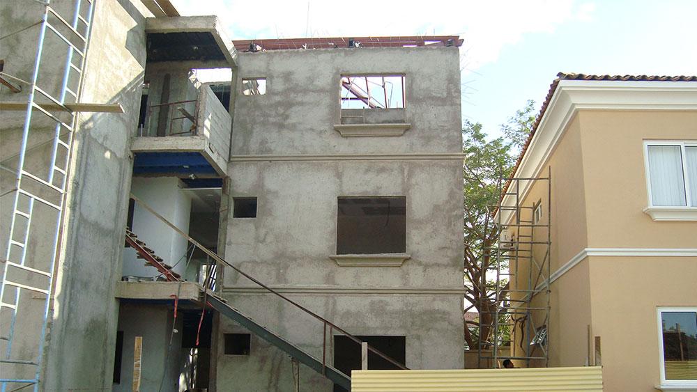 apartamento-florencia-emmedue-m2-panelconsa-11