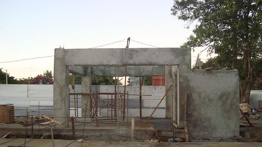 apartamento-florencia-emmedue-m2-panelconsa-18