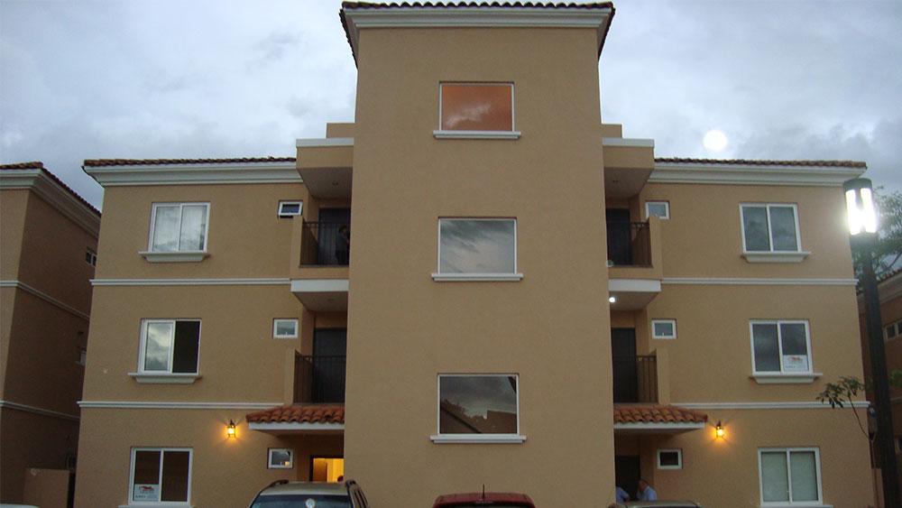 apartamento-florencia-emmedue-m2-panelconsa-23