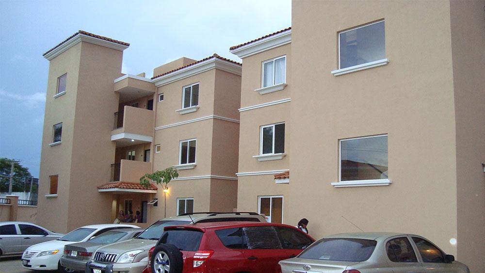 apartamento-florencia-emmedue-m2-panelconsa-24