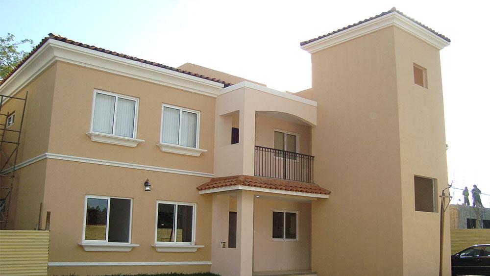 apartamento-florencia-emmedue-m2-panelconsa-26